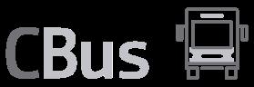 Software de venta de boletos y taquilla Central Bus